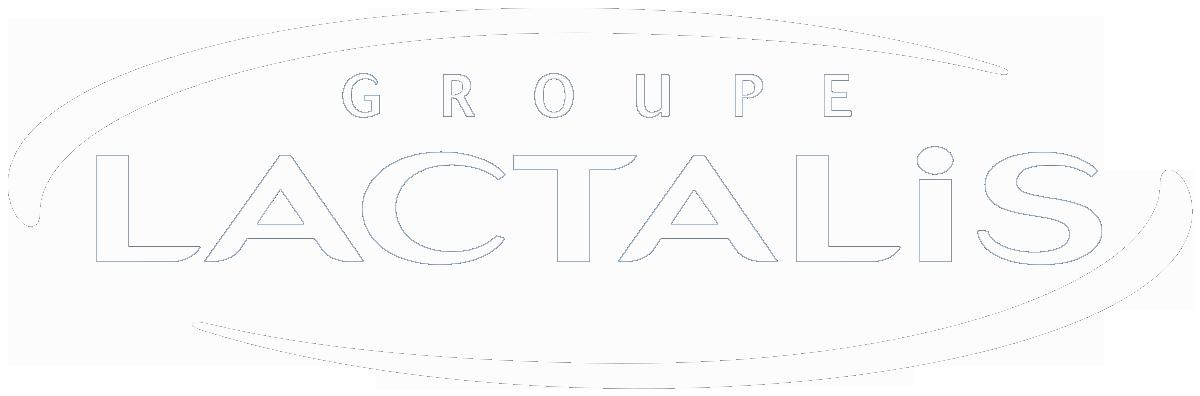 Logo lactalis blanc.png