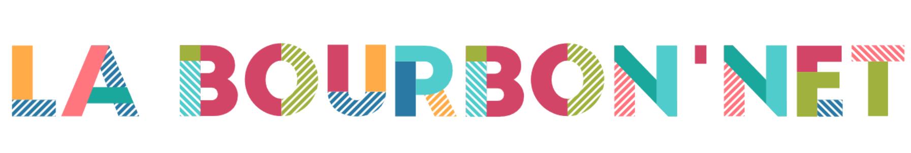 Logo bourbon'net REC.png