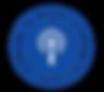 Picto_paramétrage_Wifi.png