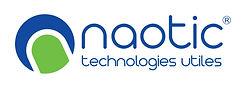 Naotic logo STD.jpg