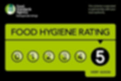 food standards agency ratings 5.jpg