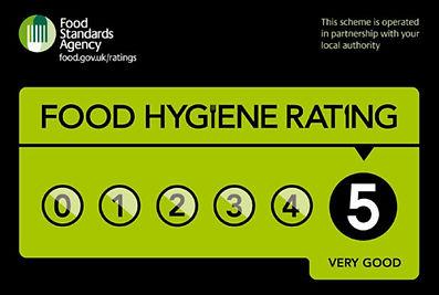 food standards agency ratings 5.jpg