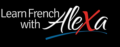 NEW LOGO WHITE BIG FRENCH.png