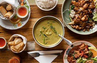 ThaigerRabbit_Food_Topview2.jpeg