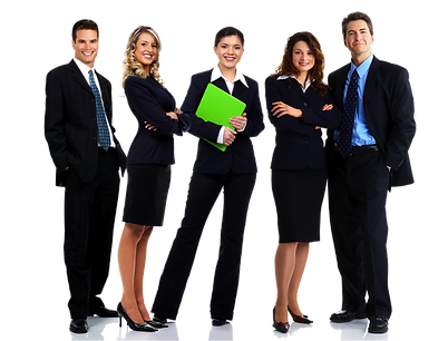 business-hd-png-business-people-png-hd-1