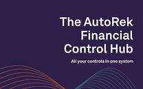 AutoRek Control Hub.JPG