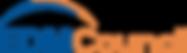 EDM Council - logo.png
