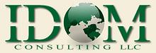 IDOM logo.PNG