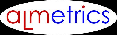 ALM Logo 150 dpi.png