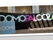 Domopalooza 2019 Conference a Success