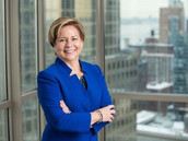 Rita Gonzalez Joins iSoftware4Banks as President & Global Head of Business Development