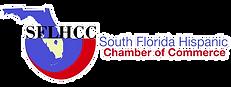 sflhcc logo 2020.png