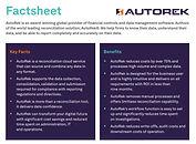AutoRek Fact Sheet.JPG