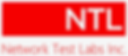 NTL logo.png