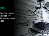 The Clearing House on The Race for Real Time Payments in the US