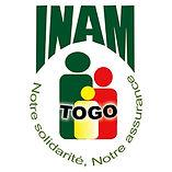 INAM2.jpg