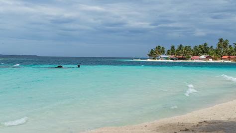Un paraíso para cada día del año, San Blas | Panamá