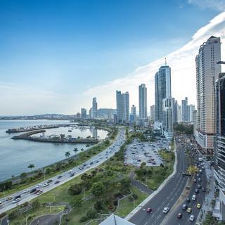 Bolivia-Panama-Papers.jpg