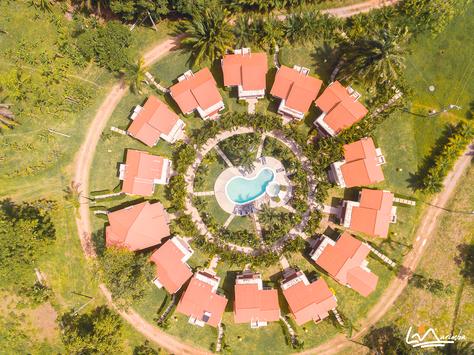 Top 3 - Lugares para hospedarse en Trujillo, Colon