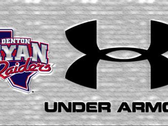 Denton Ryan Football Summer UA Portal
