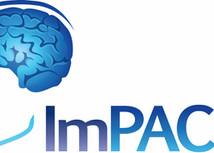 Baseline Impact Testing for 2020-21