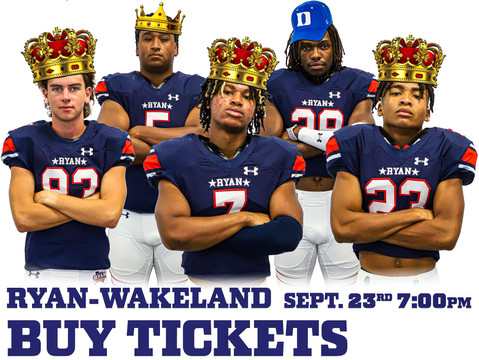 THIS WEEK'S GAMES TICKET INFORMATION 9/20