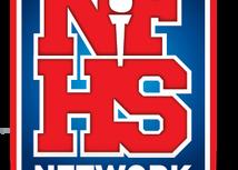 Ryan Football on the NFHS Network