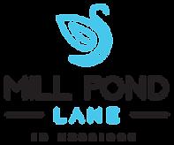 msk-mill-pond-logo.png
