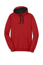 5720-NewRed-5-DT810 hoodie.jpg