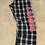 Thumbnail: Flannel Pants