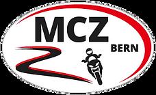 Motoclub Zytglogge Bern