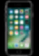 réparaton iphone 7