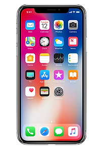 iPhone-X.png
