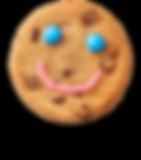 Cookie-PNG-Image-Transparent.png