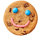Cookie-PNG-Image-Transparent.png