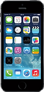 Réparation iphone 5 iphone 5s iphone 5c iphone SE