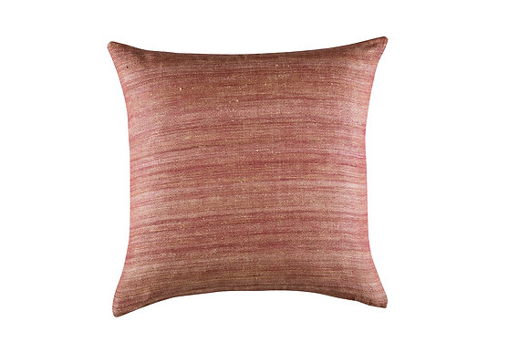 Landscape Cushion- Scarlett