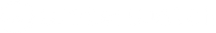 Copy of waterwatch-inline-logo-white.png