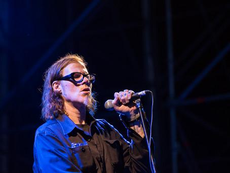 La magia della musica sotto le stelle: il racconto dell'ultima serata del Pistoia Blues Festival