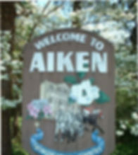 aiken-sign_edited.jpg