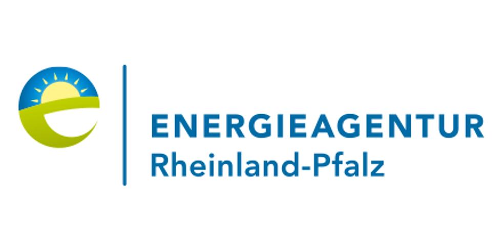 """Dialog Gebäudeenergieeffizienz """"Sommerlicher Wärmeschutz in Nichtwohngebäuden"""""""