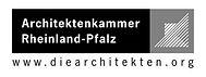akrp_logo_340.jpg