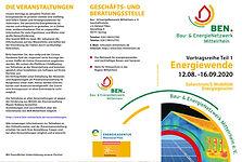 BEN_Flyer_Vortragsreihe_Staffel1_Energie