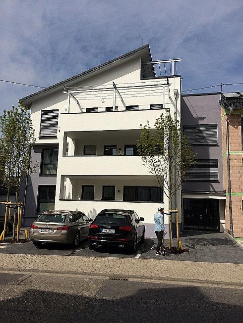 Neubau_Mehrfamilienhaus_Mlheim-Krlich_Do