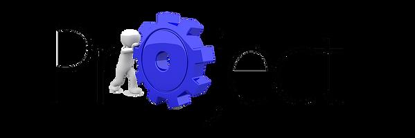 Projekt_Symbol.png
