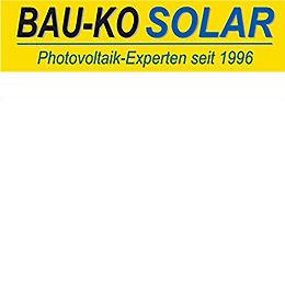 ben-mitglied-logo.png