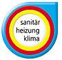 eckring_logo_118.jpg
