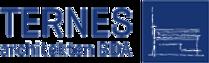 logo_Ternes.png