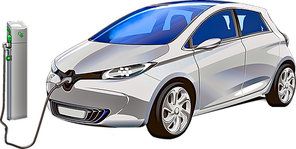 electric-car-3716132_640.png