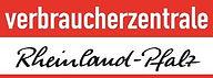 vz_logo_300-300x111.jpg